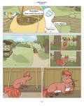PMD Evolution: Chapter 3 page 2