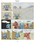 PMD Evolution: Chapter 3 page 10