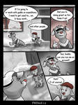 PMDsod: page 1.2