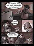 PMDsod: page 1.12