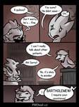 PMDsod: page 1.17