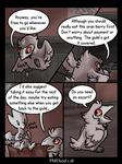 PMDsod: page 1.18