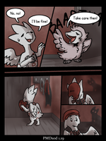 PMDsod: page 1.19