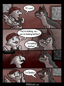 PMDsod: page 1.20