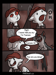 PMDsod: page 1.21