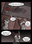 PMDsod: page 1.22