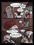 PMDsod: page 1.23