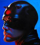Daredevil Movie Tribute