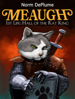 Meaugh
