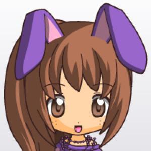 Susy-03's Profile Picture
