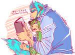 MU : tutor