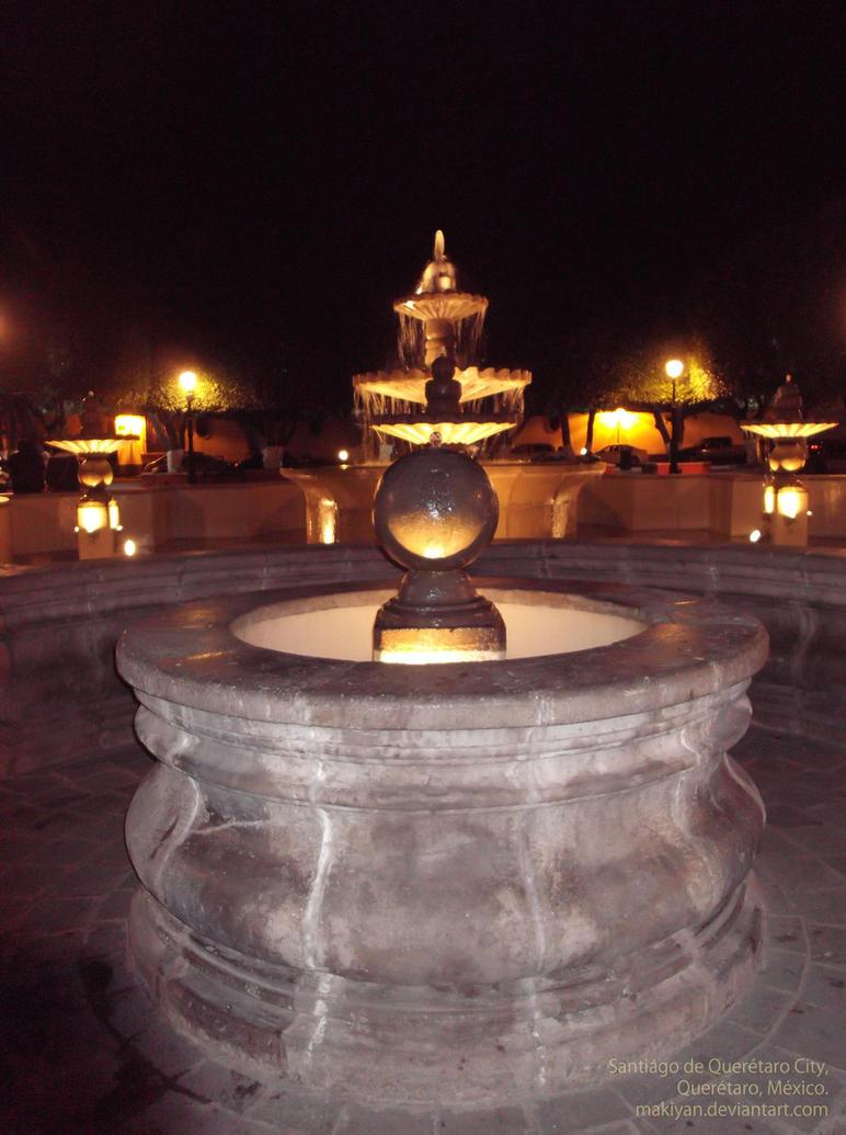 Prologo/Bienvenida  Queretaro_city_downtown____jardin_guerrero_1_by_makiyan-d71cb0t