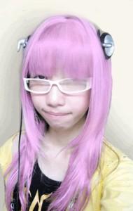 kakurenshin's Profile Picture