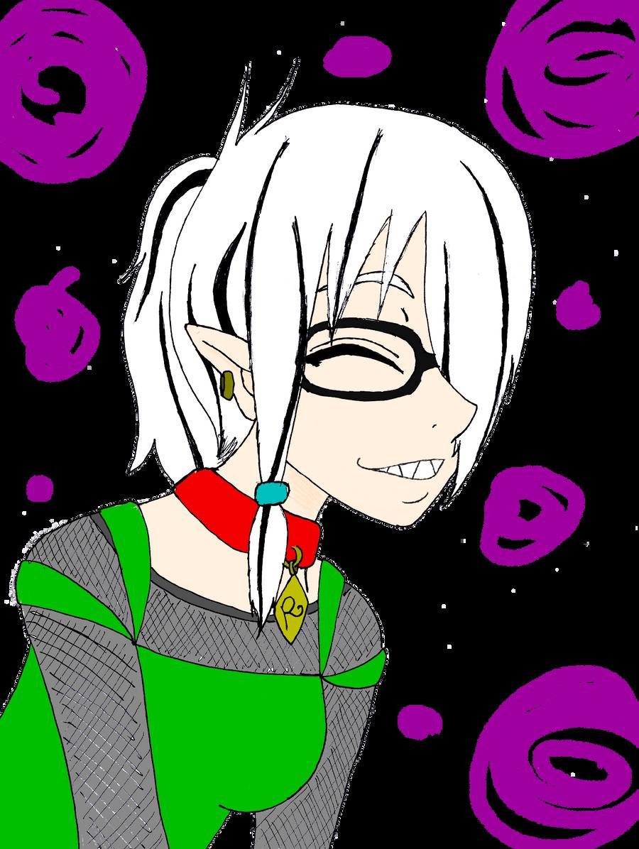 RyuKiraXKHX's Profile Picture