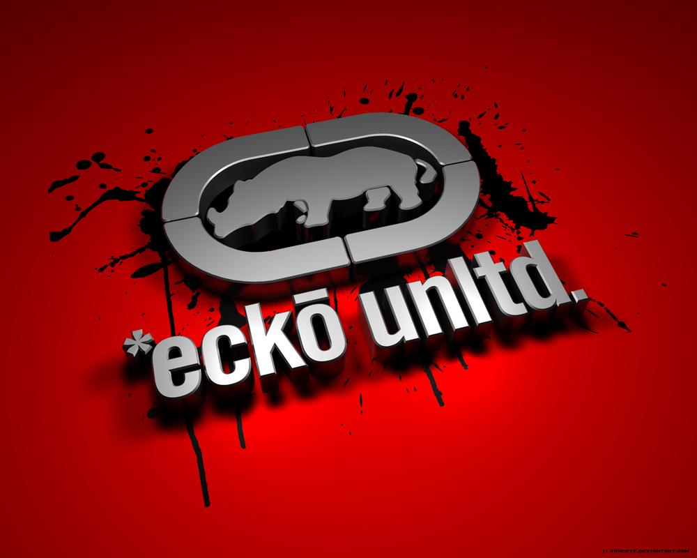 desktop wallpaper  wallpaper ecko