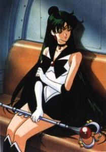 ShinigamiSenshi's Profile Picture