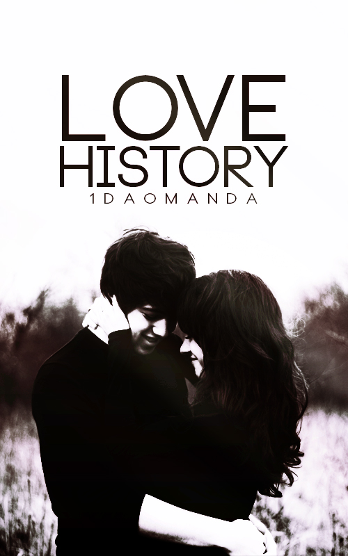 Wattpad Book Cover Copyright ~ Love hitsory wattpad cover by ohpbabex on deviantart