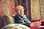 Hero of World War II by amorave