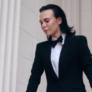 MargaretLaufeyson's Profile Picture