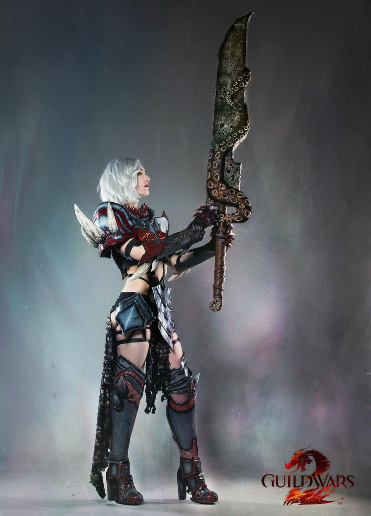 Skyward (Great)sword by darkestcountryroad
