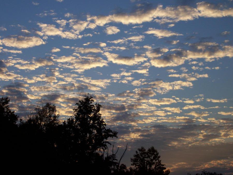 sky by manbearpig168