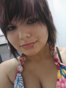 LSlunabelle's Profile Picture