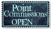 Point commissions open by forgetSanity