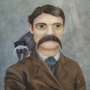 drpoup's Profile Picture