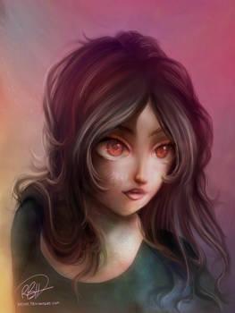 Ruby Reloaded