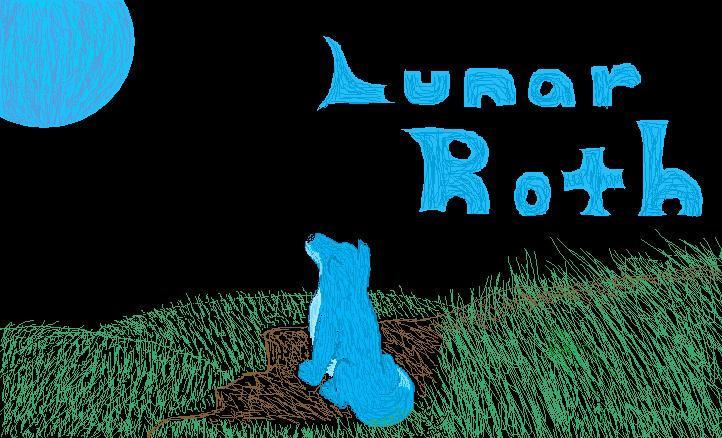 LunarRoth by ShadowRoth