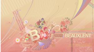 Beauxlent by eccentrics