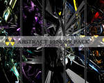 Abstract Render Pack 2.02