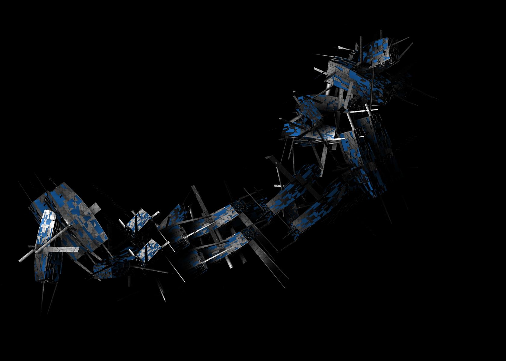 Mech6 by SimpleGFX