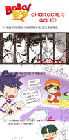 BoBoiBoy Meme 4~! by ryocutema