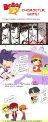 BoBoiBoy Meme 4~! by ryocutema