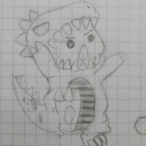 Merugi's Profile Picture