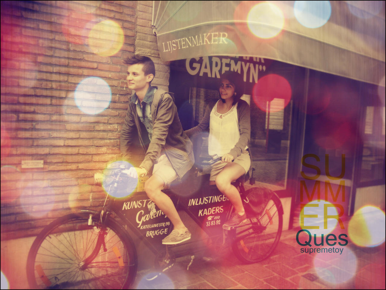 Ques2 by SummerTOy