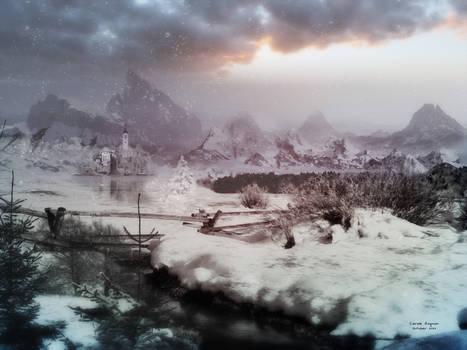 Winterscape 2