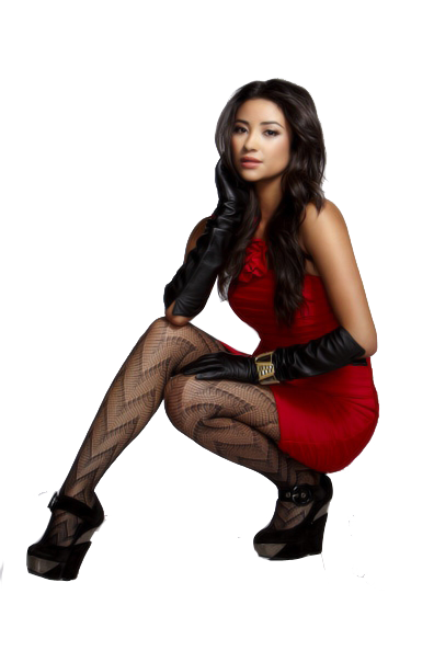 Shay Mitchell Png by saltylittledreams on DeviantArt