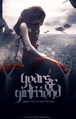 Years of girlfriend | Cover