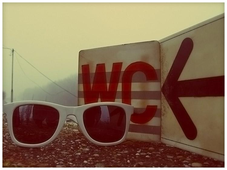 WC no.5 by Stinky9