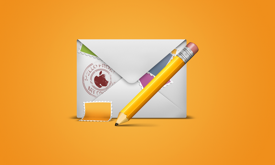 Best Mail Icon
