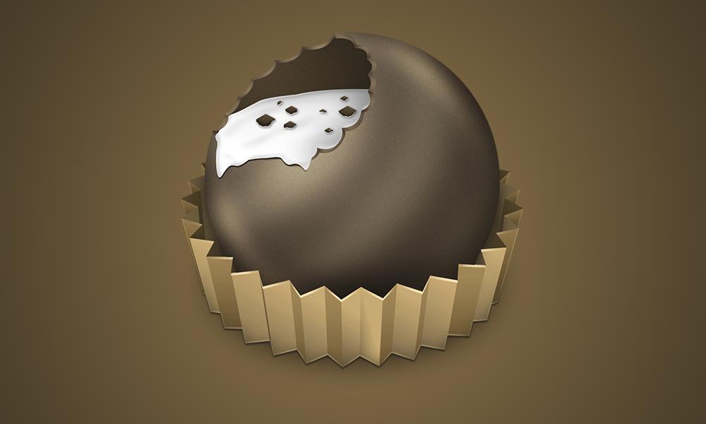 Choklad by Stinky9