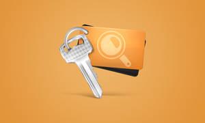 Key Thing