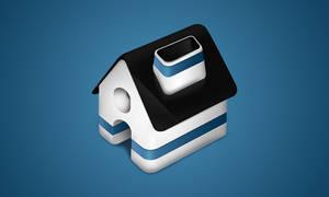 IconFinder 1