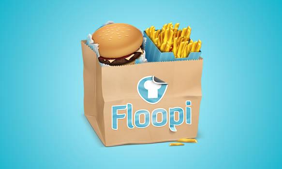 Floopi