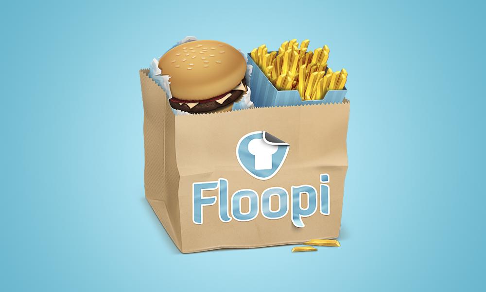 Floopi by Stinky9
