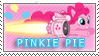 Pinkie Pie Stamp v1 by SugarShiina