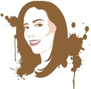 hanaS2's Profile Picture
