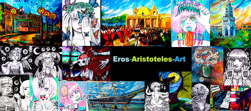 My art 2